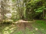 73594 Olson Rd - Photo 6
