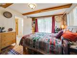 5247 79TH Ave - Photo 10
