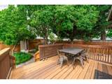 5247 79TH Ave - Photo 12