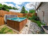 5247 79TH Ave - Photo 15