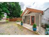 5247 79TH Ave - Photo 19