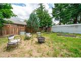 5247 79TH Ave - Photo 29