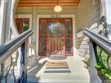 3101 1ST Ave - Photo 4