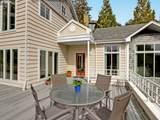 1707 Terrace Dr - Photo 19