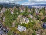 1707 Terrace Dr - Photo 24