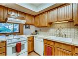 3419 83RD Ave - Photo 12