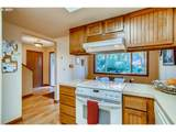 3419 83RD Ave - Photo 13
