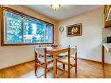 3419 83RD Ave - Photo 14
