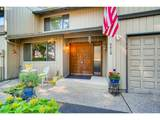 3419 83RD Ave - Photo 3