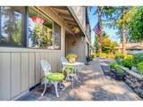 3419 83RD Ave - Photo 4