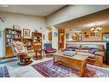 3419 83RD Ave - Photo 8