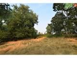 21727 Cahill Creek Ln - Photo 8