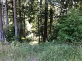 0 Timber Park - Photo 5
