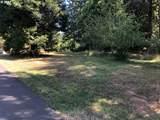 0 Timber Park - Photo 6