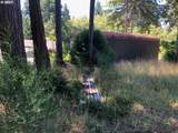 0 Timber Park - Photo 7