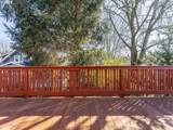 2334 47TH Ave - Photo 28