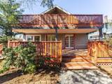 2334 47TH Ave - Photo 3