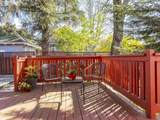 2334 47TH Ave - Photo 30