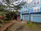 13210 Commonwealth Ln - Photo 1