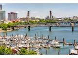1730 Harbor Way - Photo 31
