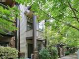 8818 12TH Ave - Photo 2