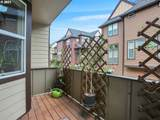 8818 12TH Ave - Photo 26