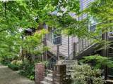 8818 12TH Ave - Photo 3