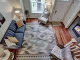 8818 12TH Ave - Photo 6