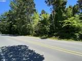 7100 Gleneden Beach 12300 - Photo 1