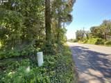 7100 Gleneden Beach 12300 - Photo 5