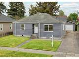 1113 4TH Ave - Photo 1