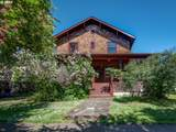 547 12TH Ave - Photo 1