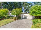 1035 176TH Ave - Photo 1