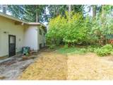 1035 176TH Ave - Photo 30