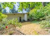 1035 176TH Ave - Photo 31