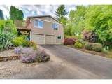 6333 34TH Ave - Photo 1