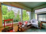 403 15TH Ave - Photo 22