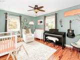 2020 29TH Ave - Photo 17