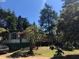 84945 Branch Rd - Photo 1