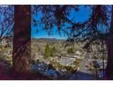 544 Eastwood St - Photo 7