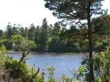 Lake Point Dr - Photo 14