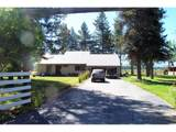 1052 Airport Dr - Photo 2