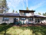 1052 Airport Dr - Photo 4