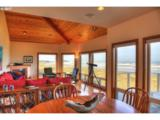 2760 Whale Watch Way - Photo 6
