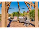 19303 67th Ave - Photo 8