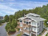 440 Capes Dr - Photo 1