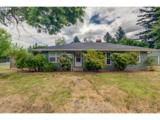 114 218TH Ave - Photo 1