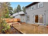 17890 115TH Ave - Photo 14