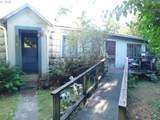 65476 Russell Rd - Photo 1