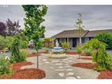 6180 Lusted Rd - Photo 1